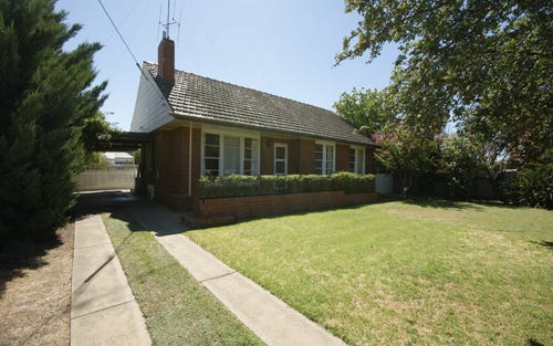 337 Wood Street, Deniliquin NSW