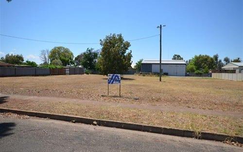 79 Laidlaw St, Boggabri NSW 2382