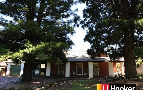 28 Hill Street, Tamworth NSW 2340