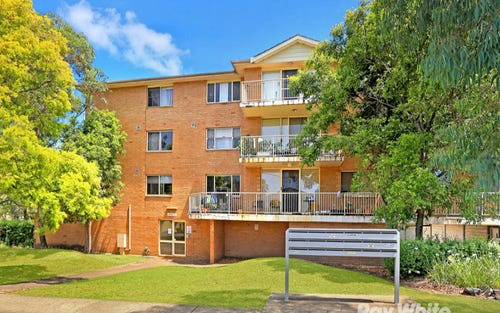 8/2-8 Bailey Street, Westmead NSW