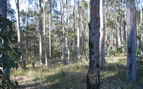 Lot 1 Dress Circle, Moruya Heads NSW 2537