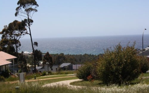 Lot 36 The Dress Circle, Tura Beach NSW 2548