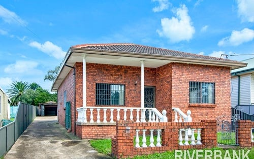 49 Cecil Street, Guildford NSW