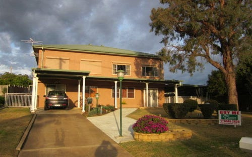 26 Kayuga Street, Aberdeen NSW 2336