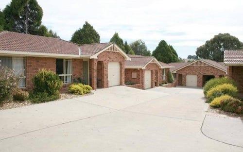 15 Athol Street, Blayney NSW 2799
