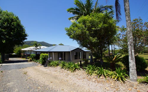 38 Bennetts Road, Coffs Harbour NSW