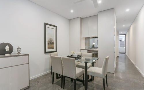 G1/10-12 Green Street, Maroubra NSW 2035