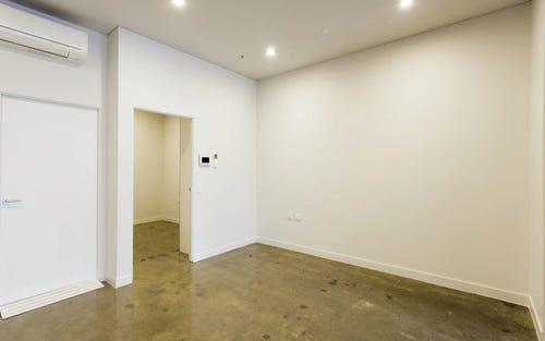 2a/1 Retreat Street, Alexandria NSW