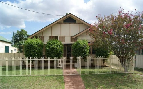 26 Victoria Street, Singleton NSW 2330