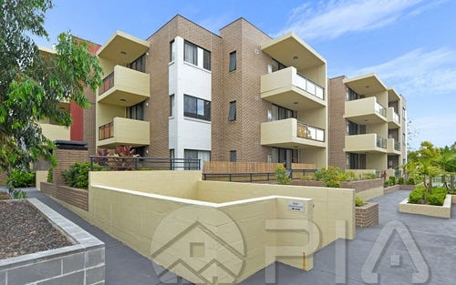 32/47-53 Lydbrook St, Westmead NSW