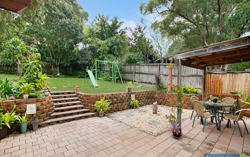 126 Dandaraga Road, Mirrabooka NSW 2264