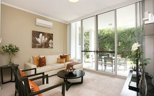183/33 Hill Road, Wentworth Point NSW 2127