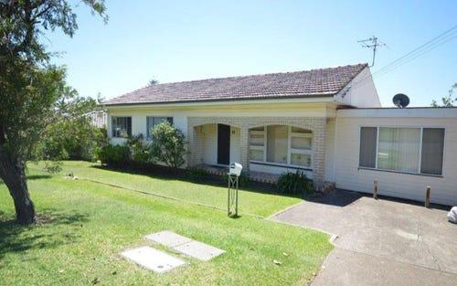 98 Janet Street, North Lambton NSW
