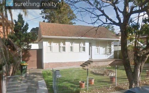 2A Elizabeth Street, Berala NSW