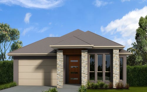 3212 Thorpe Crescent, Oran Park NSW 2570