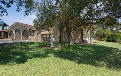 8 Dalrymple Street, Jewells NSW 2280