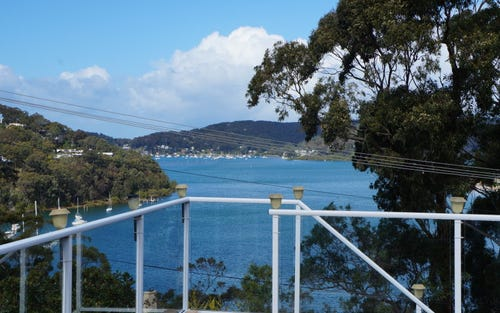 Address available on request, Daleys Point NSW