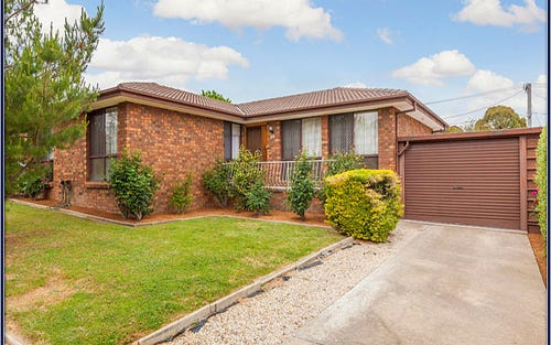 38 Outtrim Avenue, Calwell ACT