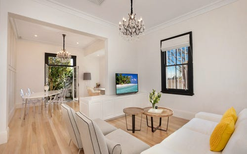 Address available on request, Woollahra NSW 2025