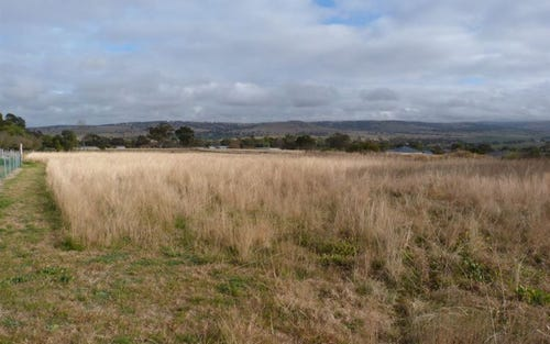Lot 30 Hall Rd, Merriwa NSW 2329