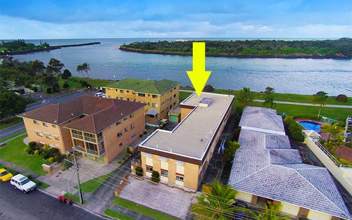 8/2 Endeavour Parade, Tweed Heads NSW 2485