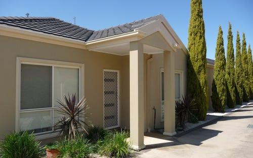 2/4B Warden St, Moama NSW 2731
