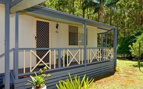 64 Ettalong Beach Village, Ettalong Beach NSW 2257