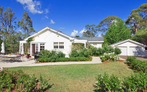 70 Chestnut Avenue, Ben Venue NSW 2350