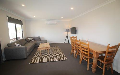 15 Geehi Circuit, Jindabyne NSW