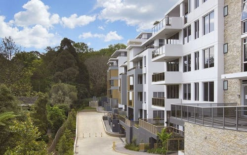 C807/2-12 Avon Road, Pymble NSW