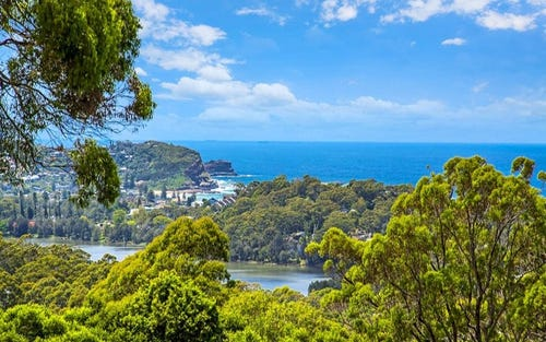 280 Hillside Rd, Avoca Beach NSW 2251