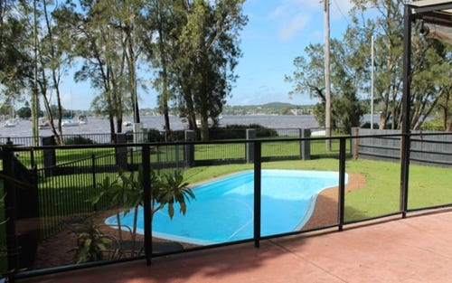 65A Bay Road, Bolton Point NSW