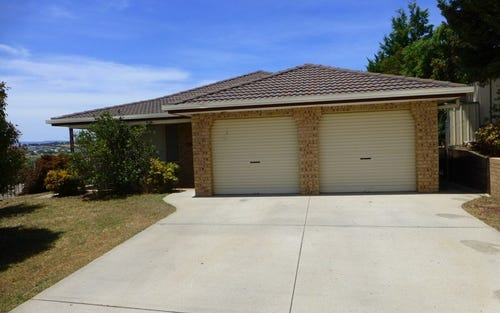 16 Dees Close, Gormans Hill NSW 2795