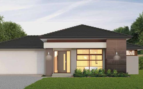 Lot 179 Jenolan Circuit, Harrington Park NSW 2567