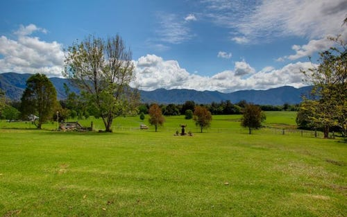 69 Gordonville Road Gleniffer, Bellingen NSW 2454
