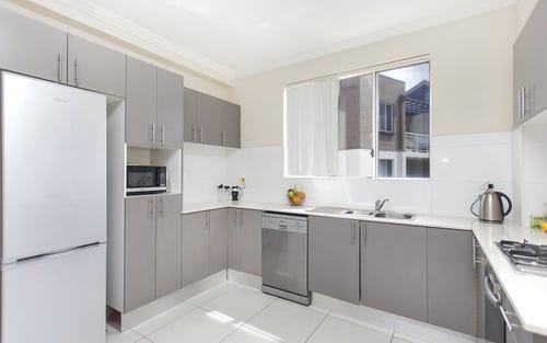 18/2-12 Civic Avenue, Pendle Hill NSW 2145