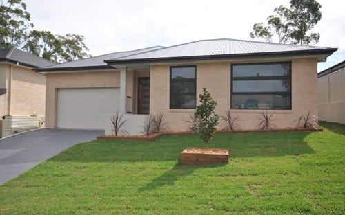 19 Dromedary Street, Cameron Park NSW 2285