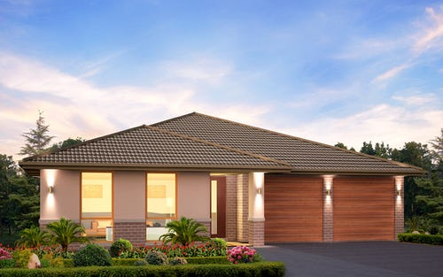 Lot 934 Rawson Homes, Googong NSW 2620