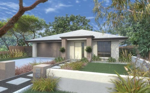 Lot 313 Yeomans Road (The Foothills), Armidale NSW 2350