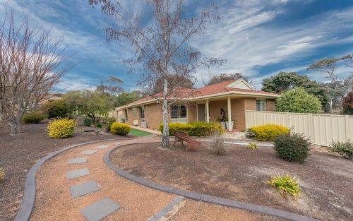 1 Cane Pl, Jerrabomberra NSW 2619