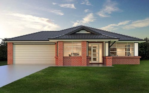 Lot 82 Ghost Gum Place, Moama (Winbi Estate), Moama NSW 2731