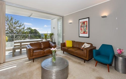 303/19-21 Grosvenor Street, Neutral Bay NSW 2089