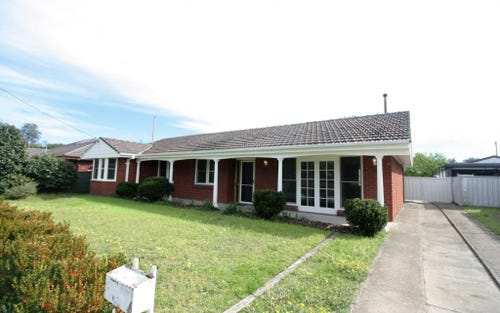7 Ninth Street, Weston NSW 2326