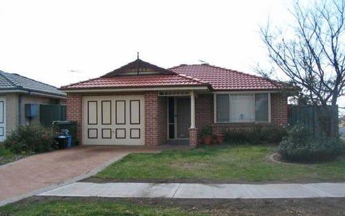 22 GUNNEDAH RD, Hoxton Park NSW