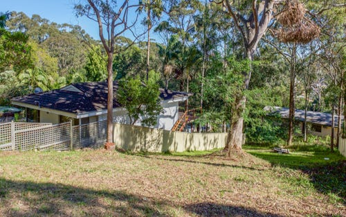 4 Weston St, Saratoga NSW 2251