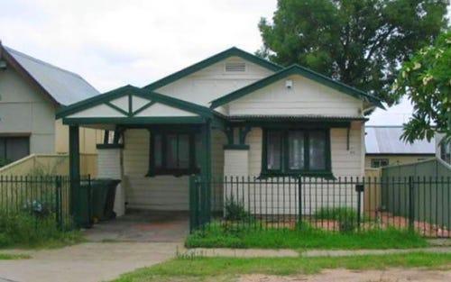 60 Elizabeth Street, Granville NSW
