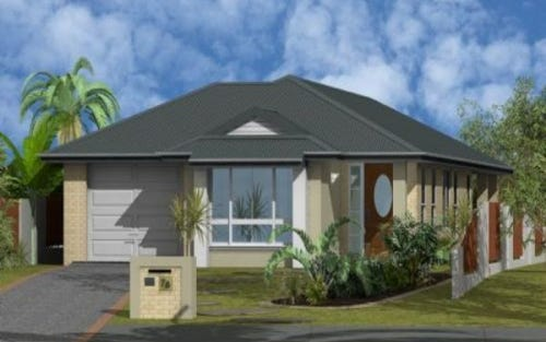 22 Tarakan Avenue, Ashmont NSW 2650