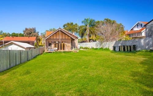 123 Patterson Street, Concord NSW 2137