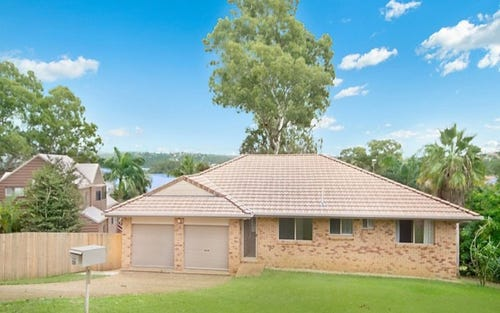 12A Shady Lane, Banora Point NSW