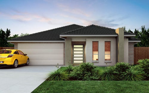 Lot 671 Ladysmith Drive, Edmondson Park NSW 2174